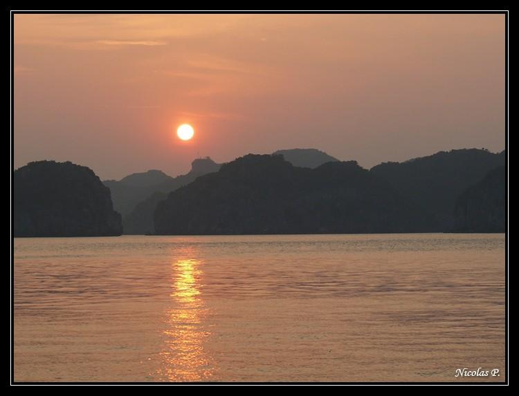 Voyage au Vietnam novembre 2007 (rajout le 21-01-08) P1020411
