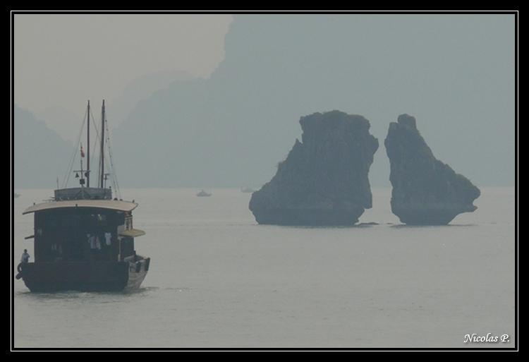 Voyage au Vietnam novembre 2007 (rajout le 21-01-08) P1020414