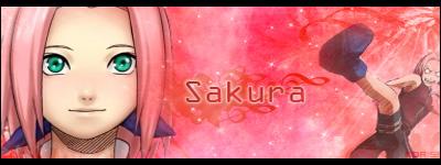 Sakura Sign_s10