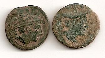 Sextantes republicanos romanos Escane12