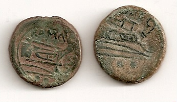 Sextantes republicanos romanos Escane13