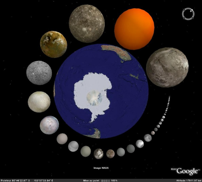Planètes Les_3410