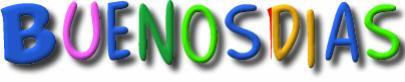 BUENOS DIAS - Página 3 A1554310