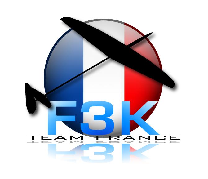 Un logo pour le forum Image_10