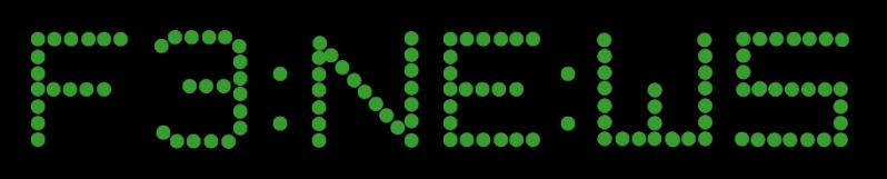 Un logo pour le forum Image_11