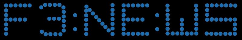 Un logo pour le forum Image_14