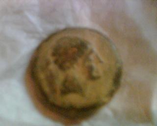 Variantes de monedas de Saiti Saiti_12