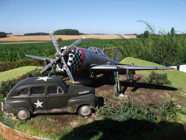 P 47 Razorback Dscf0325