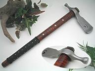 L'armement des Indiens d'Amérique du Nord Img84110