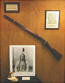 L'armement des Indiens d'Amérique du Nord Img84510