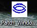 Optimiser votre connexion Wifi avec le patch Wanadoo 2008-012