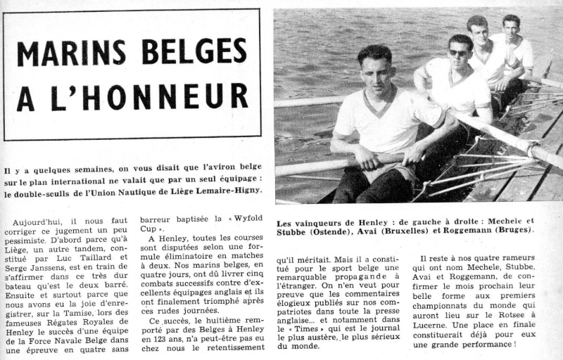 1962 - nos marins à l'honneur en aviron Img00210