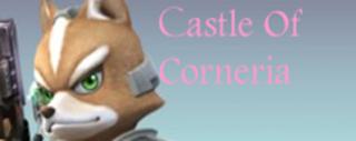 Castillo de Corneria Trhdtu10