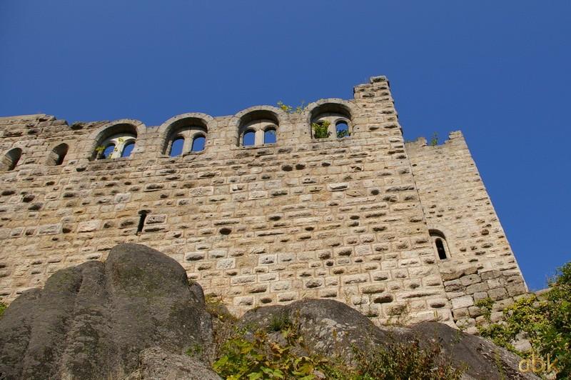 Le Château du Bernstein Bernst13