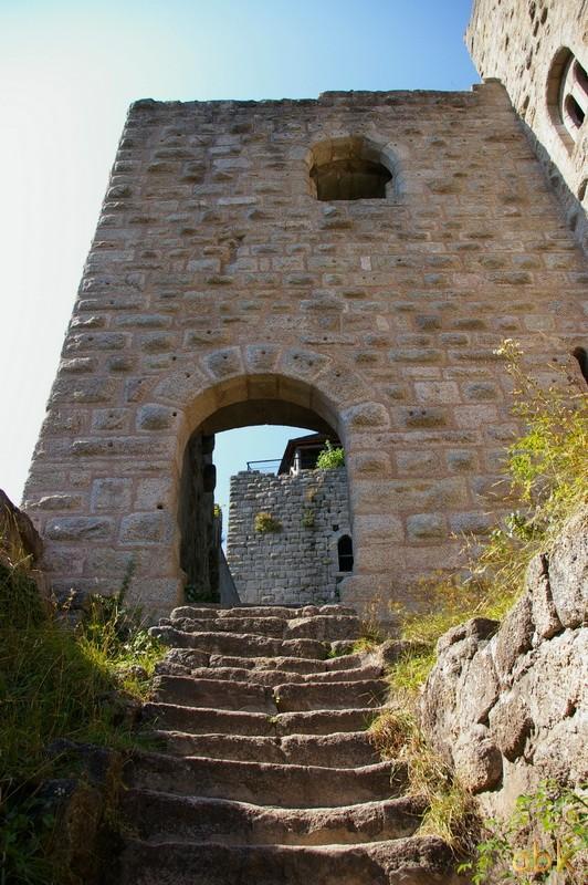 Le Château du Bernstein Bernst17