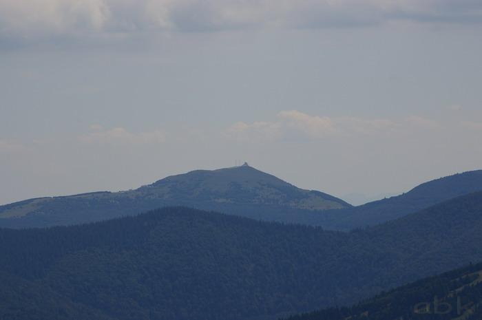 Du Col de la Schlucht au Hohneck, via le Sentier des Roches Imgp2417