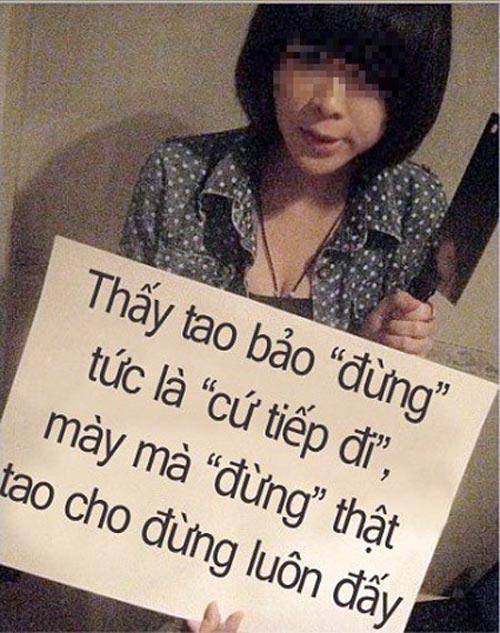 'Duyên thầm' thiếu nữ Việt 64013110