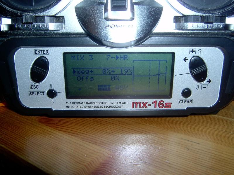MX 16S et F3K! Im000712