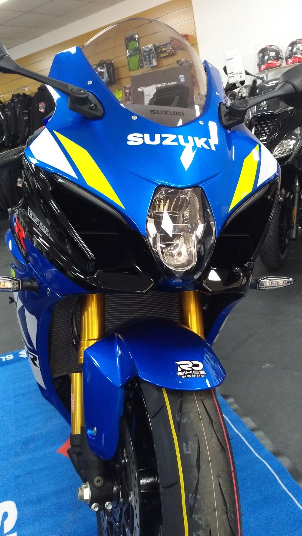 Adieu la Suzuki GSX-R 1000 ? Img_2169
