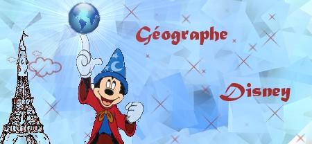 Géographe Disney ! Sans_t10