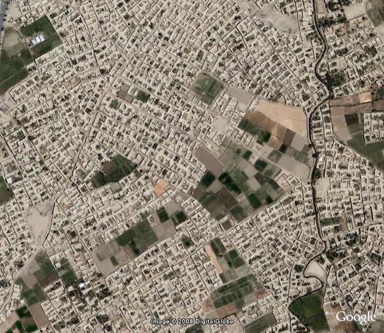 Le centre du monde : actualité au jour le jour - Page 5 Kaboul11