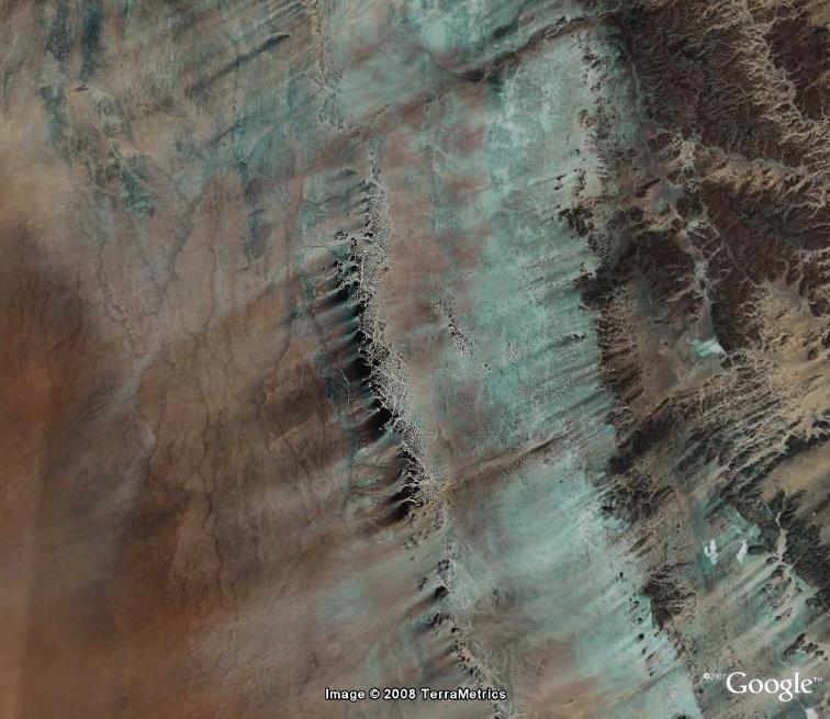Le centre du monde : actualité au jour le jour - Page 6 Niger210