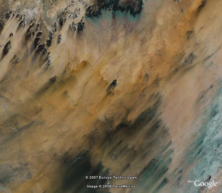 Le centre du monde : actualité au jour le jour - Page 6 Niger310