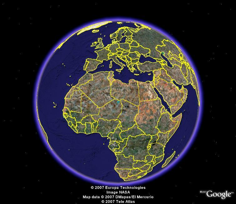 Le centre du monde : actualité au jour le jour - Page 6 Nord_n10