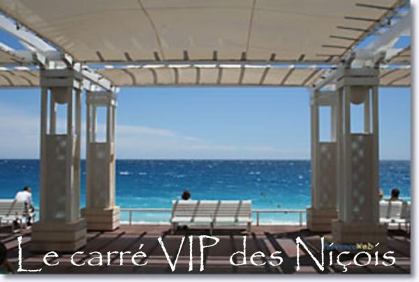 Le Forum De Nice Et Ses Alentours