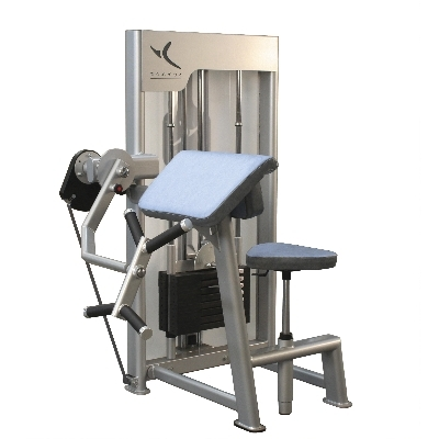 La machine à biceps Asset_16
