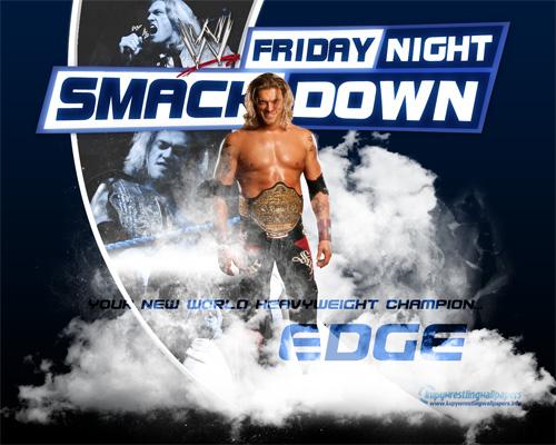 Edge Edge-w10