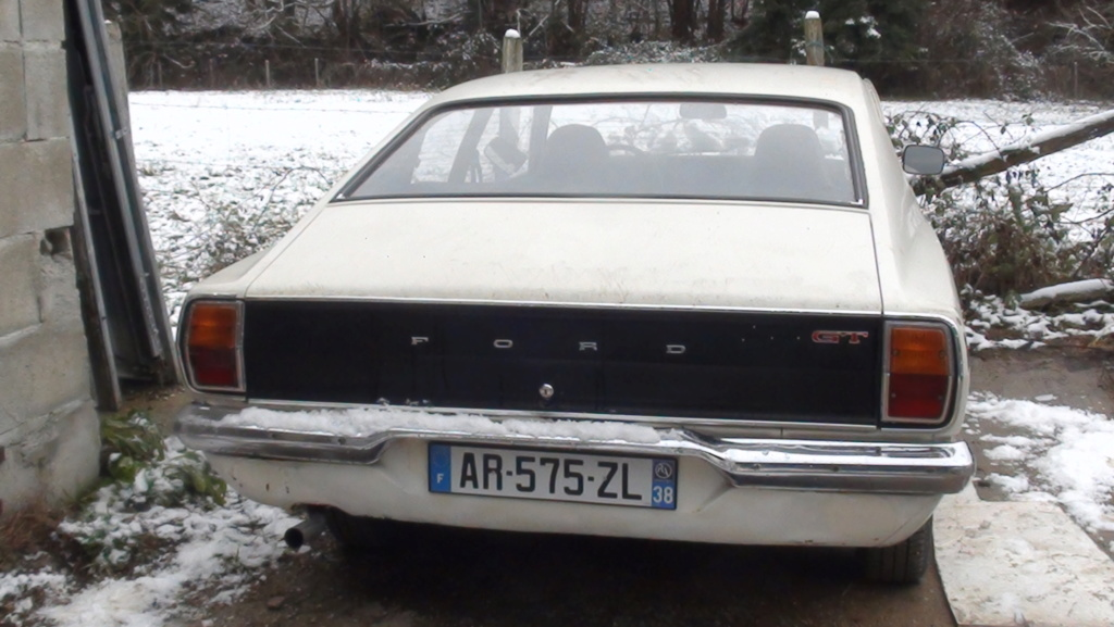 petite question taunus fastback Dsc03011