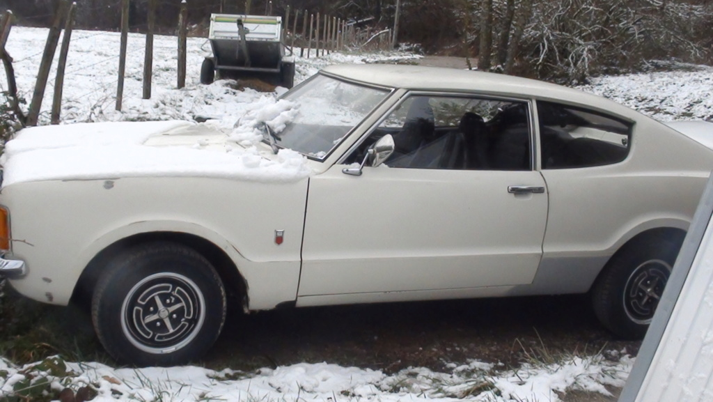 petite question taunus fastback Dsc03015