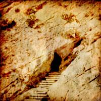 La cueva del Tabaco, Juárez oculta un gran tesoro... Cueva_10