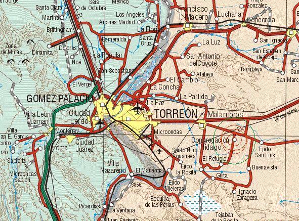 La cueva del Tabaco, Juárez oculta un gran tesoro... Gatuno10
