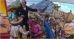 La cueva del Tabaco, Juárez oculta un gran tesoro... Tabaco10