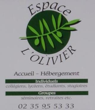 [Logement] Espace Olivier (Ancien Foyer Oasis) Espace11
