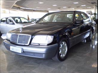 S600 V12 W140 1995 S600_910