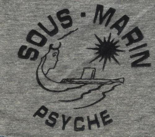 PSYCHÉ Psyche10