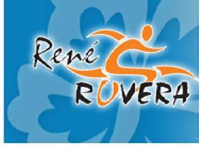 Proposition Logo SPT -  Donnez votre avis Rovera10