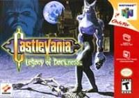 Mas y mas. Castle11