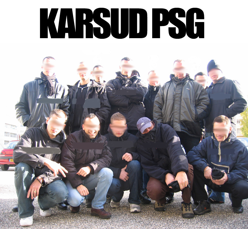 Firms / Hooligans / Casuals Karsud10