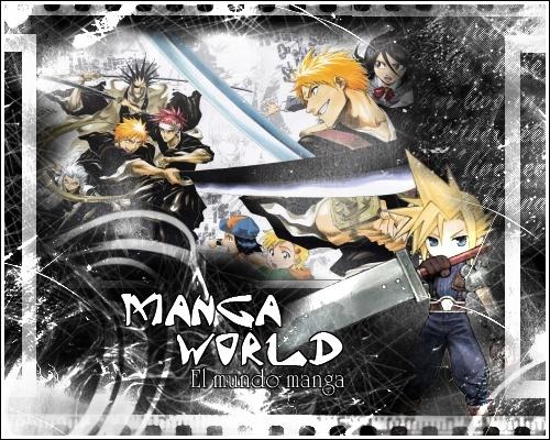 mangaworld