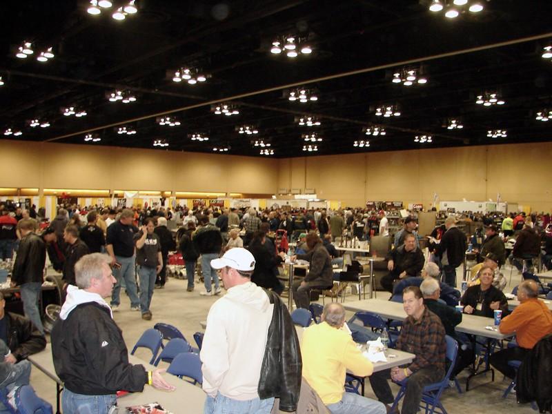 World Drag Expo - January 19, 2008 - TONS-O-PICS! Wde_110