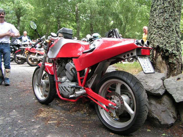 Morini Pict0012