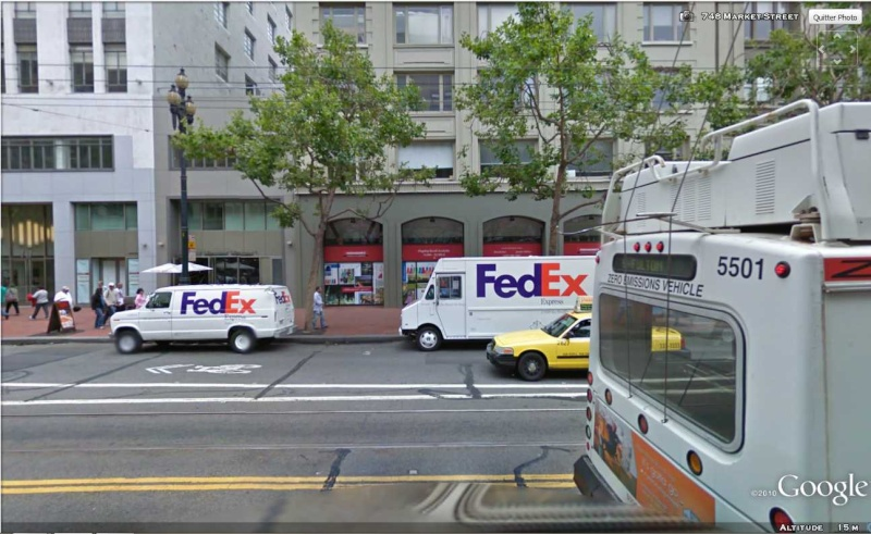 Concours FEDEX- STREET VIEW - Page 2 Fedex_10