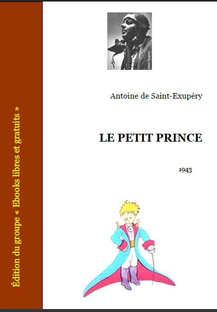 INDEX DE LA BIBLIOTHEQUE TSGE Le_pet10