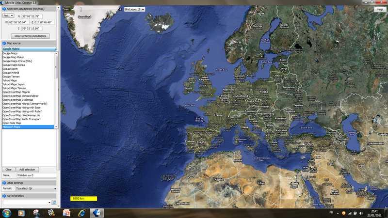 Services de cartographie en ligne : lequel choisir ? - Page 15 Mob_at10