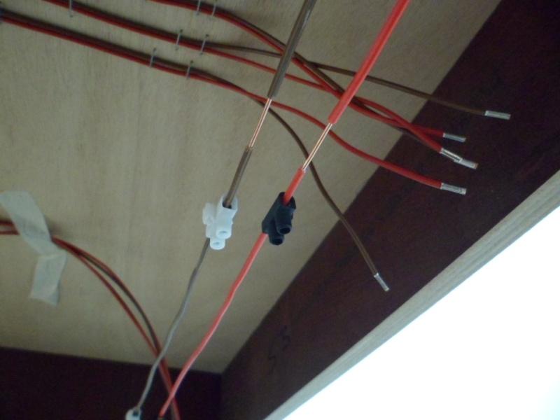 WILBOURG, le réseau de 3rails - Page 3 Sam_0213