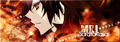 IC Soul's Team 10 : X-BURNER Edition [Rules and link to registration] Tsuna210